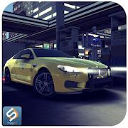Amazing Taxi Sim 2018 V3 MOD + APK