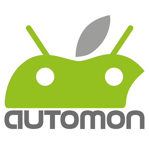 Automon avatar image