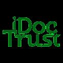 iDocTrust Offline Verifier icon