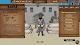 Pirate Colony Defense Survival screenshot - 3