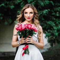 Wedding photographer Aleksandr Vinogradov (sanchous89). Photo of 18.09.2017