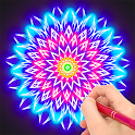 Doodle   Magic Joy icon
