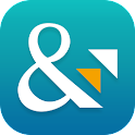 GS&POINT icon
