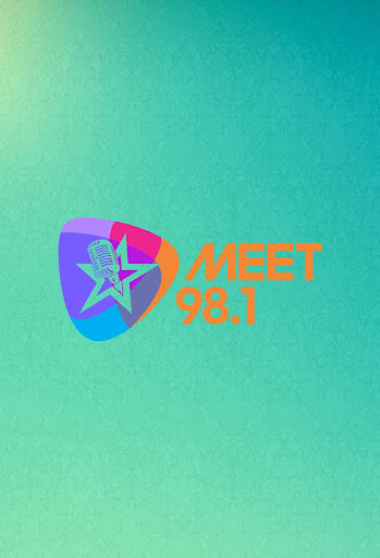 Radio Meet 981