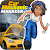 Car Mechanic Manager file APK Free for PC, smart TV Download