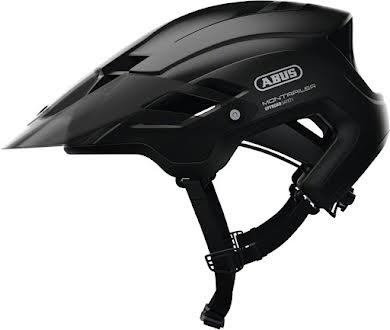 ABUS Montrailer Helmet alternate image 2