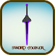Download Sword Maker Free For PC Windows and Mac