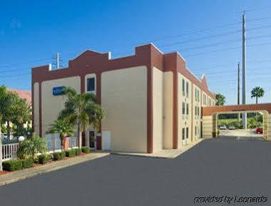 Baymont Inn & Suites…