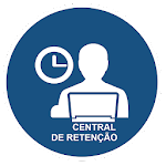 CENTRAL RETENÇÃO (FINAL) Icon