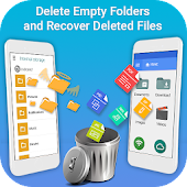 Tải Game Recover Deleted All Files and Delete Empty Folders