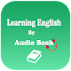 Learning English By Audio Book - Audio Stories APK