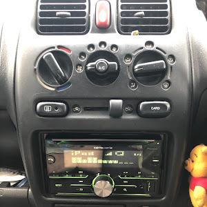 ワゴンR MC22Sのカスタム事例画像 MI-TECH@ND納車待ちさんの2020年10月13日15:53の投稿