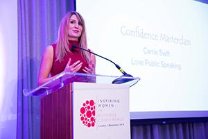 Carrie-Swift, Expert, Her Legal Global.jpg