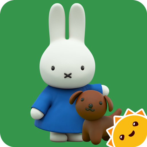 Miffy's World – Bunny Adventures