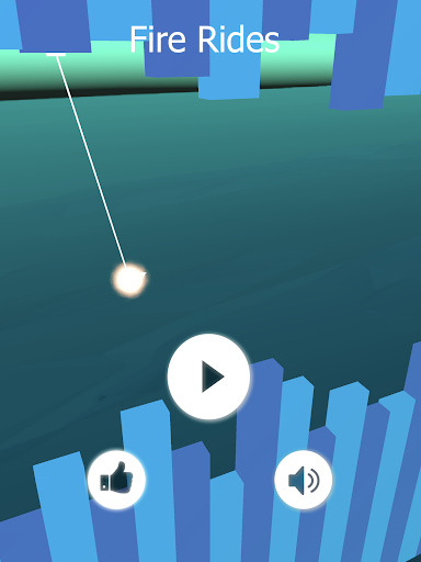 Fire Rides Swing 1.0.6 screenshots 6