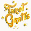 Tarot Gratis en Español icon