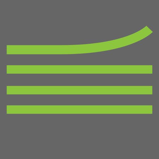 Larix Broadcaster Icon