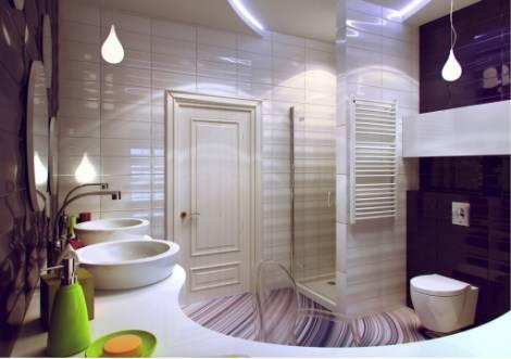 욕실 캐비닛 디자인 - Google Play의 Android 앱