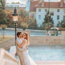 Esküvői fotós Zsanett Séllei (selleizsanett). Készítés ideje: 25.09.2018