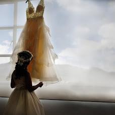 Wedding photographer Elia milena Baquero cruz (lidamilena). Photo of 22.12.2018