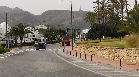 Arranca la última fase para la instalación de farolas LED en todo el municipio
