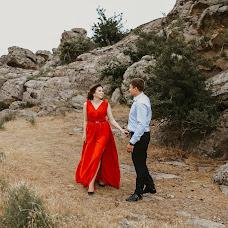 Wedding photographer Ivan Ayvazyan (Ivan1090). Photo of 27.06.2018