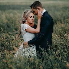 Wedding photographer Martynas Musteikis (musteikis). Photo of 01.09.2017
