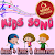Popular Kids Song Free and Offine - English file APK for Gaming PC/PS3/PS4 Smart TV