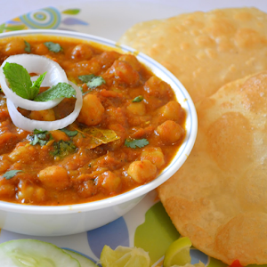 Indian food recipes android apps on google play indian food recipes forumfinder Image collections