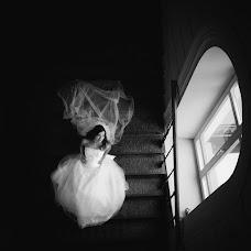 Wedding photographer Evgeniy Zhukov (beatleoff). Photo of 21.01.2015
