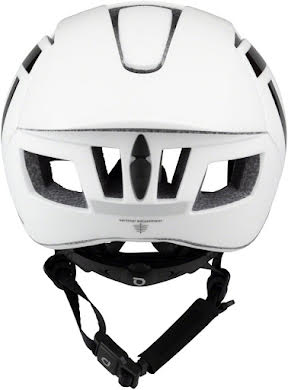 Briko Gass Helmet alternate image 25