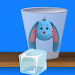Gembul Ice Cube icon