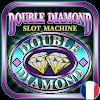 Machine à Sous Double Diamond