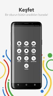 App 1000Kitap APK for Windows Phone