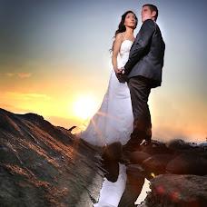 Wedding photographer savas Giaskoulidis (giaskoulidis). Photo of 04.02.2014