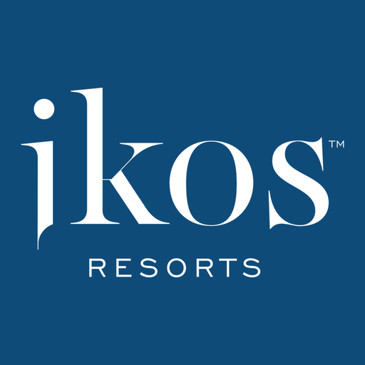 Ikos Resorts, Greece