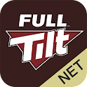 Full Tilt Poker - Texas Holdem icon