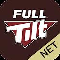 Full Tilt Poker – покер icon