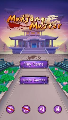 Mahjong Master apkmr screenshots 2