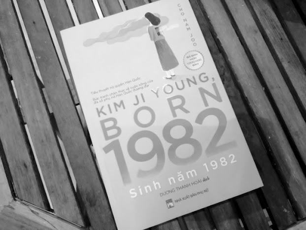 """""""Kim Ji Young, sinh năm 1982"""": Khi người phụ nữ bị mất đi tiếng nói của chính mình"""