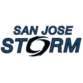 San Jose Academy & Prep
