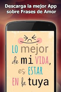 Las Mejores Frases De Amor Bonitas Cortas Y Gratis Aplikacije V