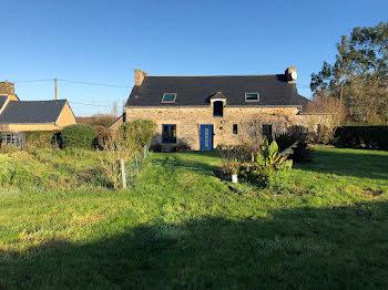 maison à Saint-Denoual (22)