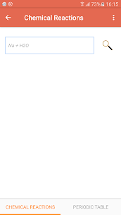 Chemistry Helper 3.0 APK + MOD Download 3