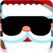 North Pole Christmas Online