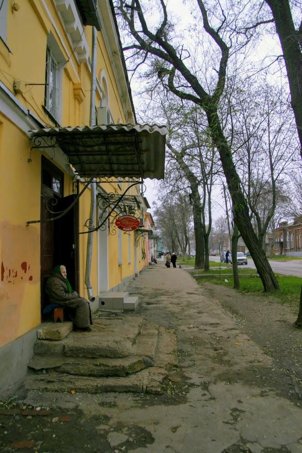 https://sites.google.com/site/istoriceskijtaganrog/cehova-ulica/dom-96