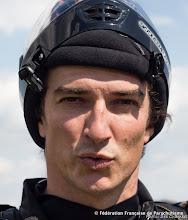 Photo: Julien Guiho, Team4Speed, Prostejov 2014