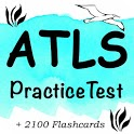 ATLS  Advanced Trauma Life Support Practice Test icon