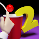 Download Ball 2 Cup For PC Windows and Mac
