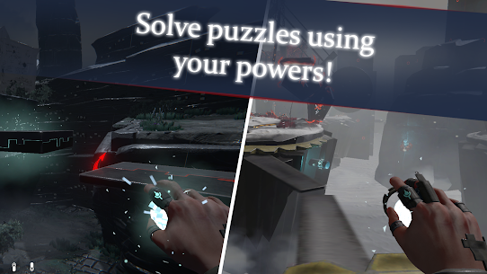 Unknown Fate Apk Download For Android 7
